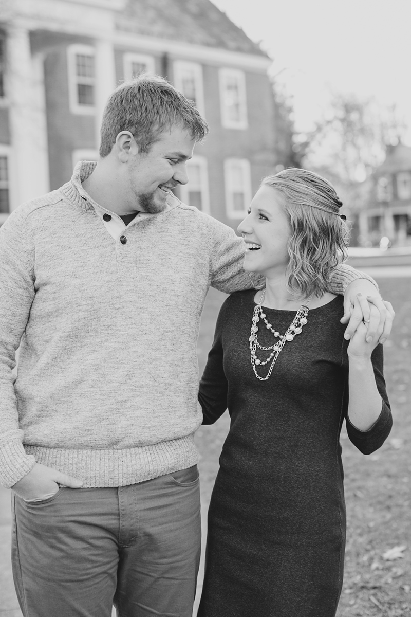 Downtown_Lancaster_Engagement_Session_04
