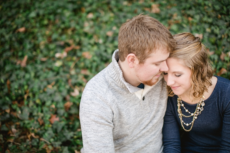 Downtown_Lancaster_Engagement_Session_09