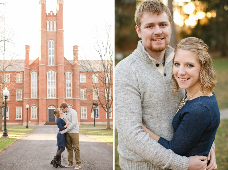 Downtown_Lancaster_Engagement_Session_03