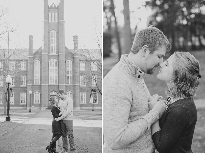 Downtown_Lancaster_Engagement_Session_08