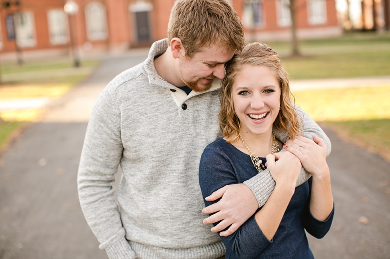 Downtown_Lancaster_Engagement_Session_02