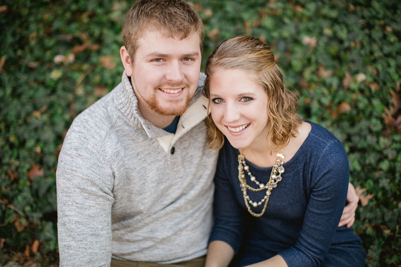 Downtown_Lancaster_Engagement_Session_10