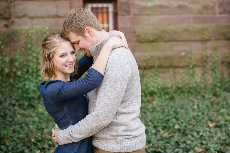 Downtown_Lancaster_Engagement_Session_11