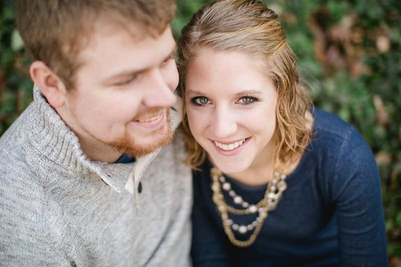 Downtown_Lancaster_Engagement_Session_12