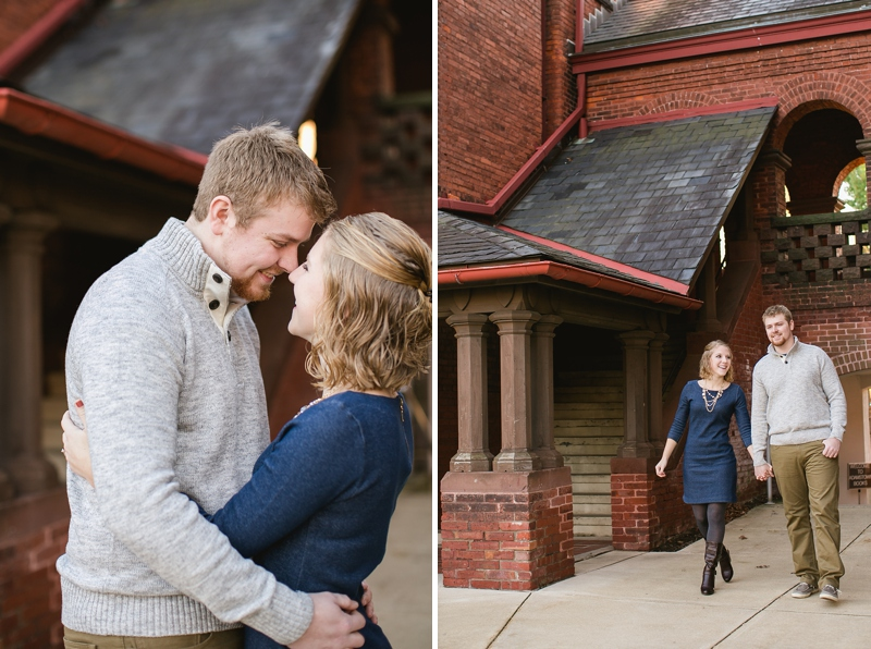Downtown_Lancaster_Engagement_Session_13