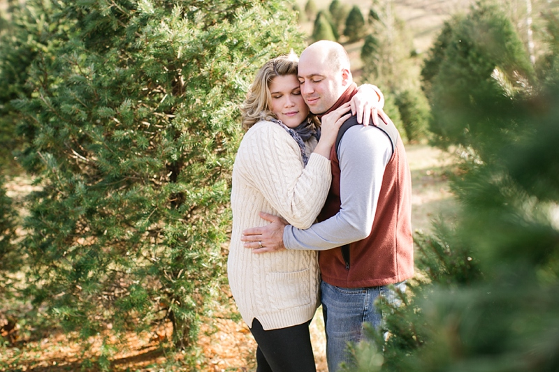 Lancaster_Christmas_Tree_Farm_04