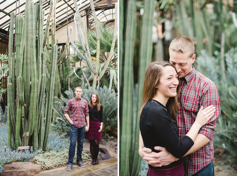 longwood_gardens_engagement_session_01