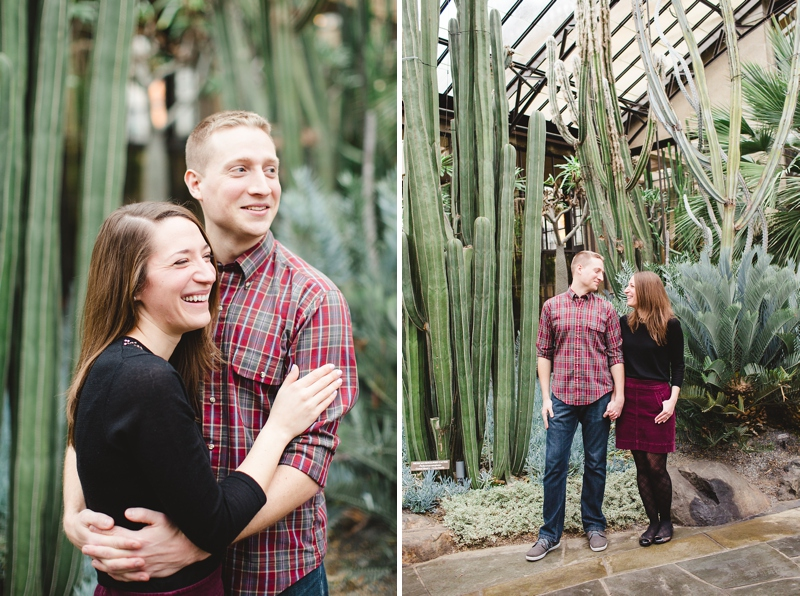longwood_gardens_engagement_session_02