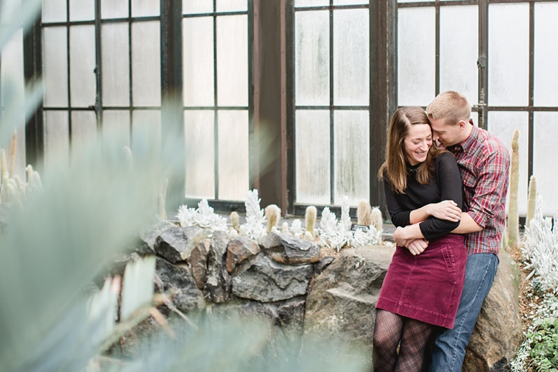 longwood_gardens_engagement_session_03