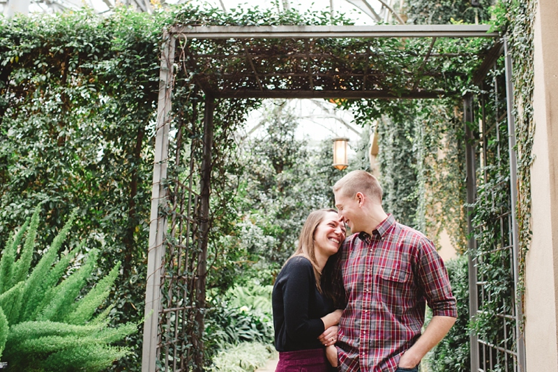 longwood_gardens_engagement_session_04