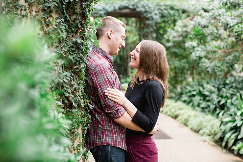 longwood_gardens_engagement_session_05