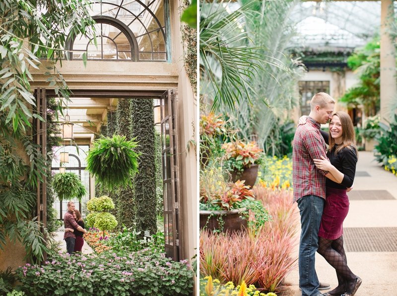 longwood_gardens_engagement_session_07