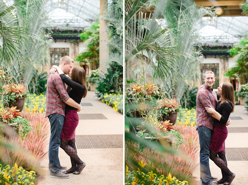 longwood_gardens_engagement_session_08