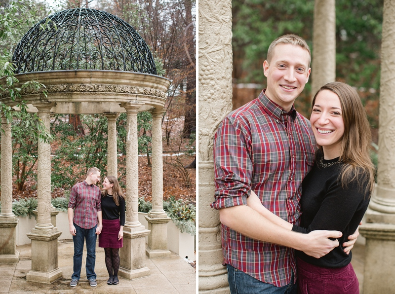 longwood_gardens_engagement_session_10