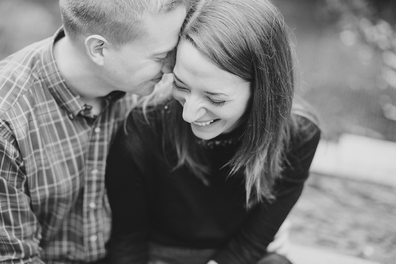longwood_gardens_engagement_session_12
