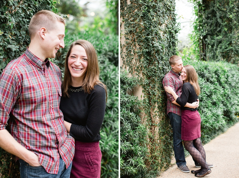 longwood_gardens_engagement_session_14