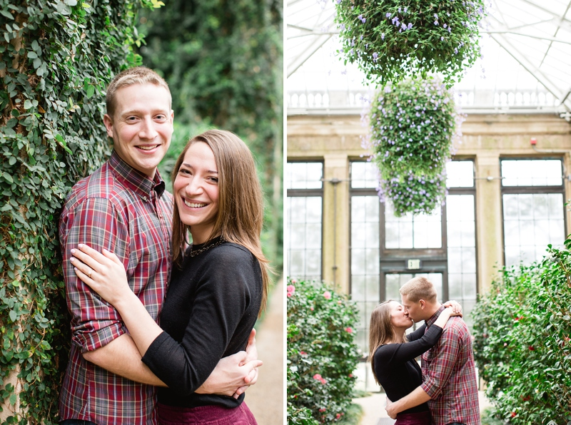 longwood_gardens_engagement_session_15
