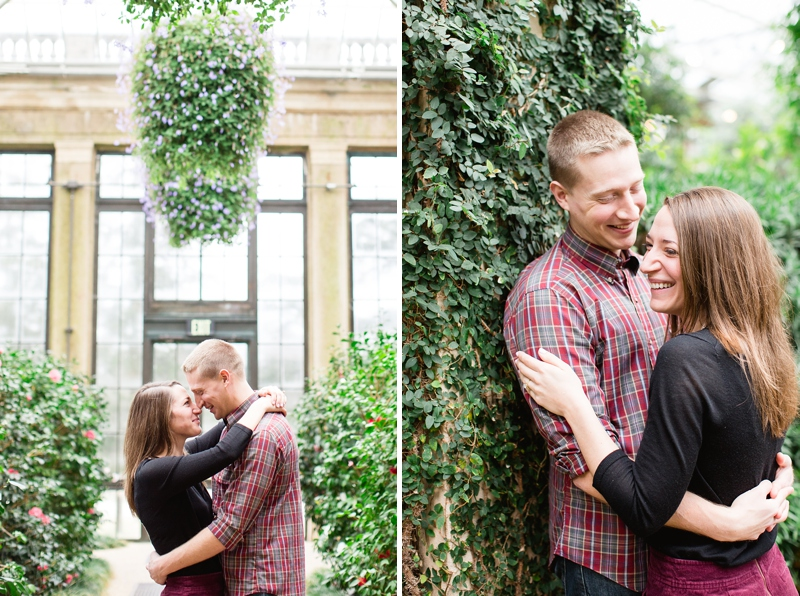 longwood_gardens_engagement_session_16