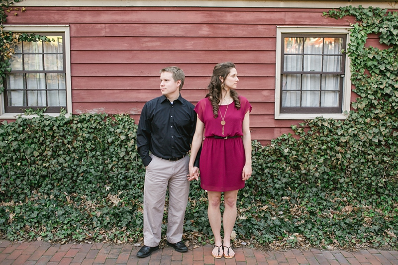 Downtown_Lancaster_City_Engagement_Session_02