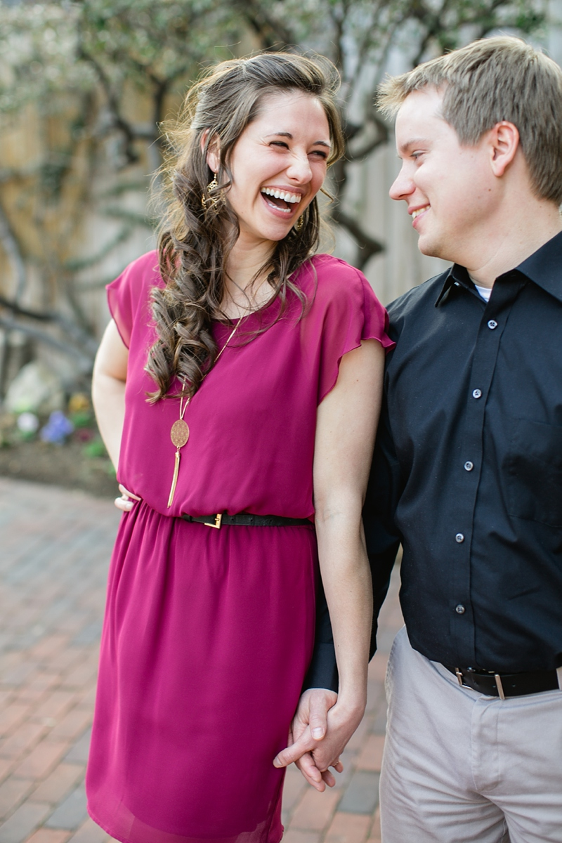 Downtown_Lancaster_City_Engagement_Session_04