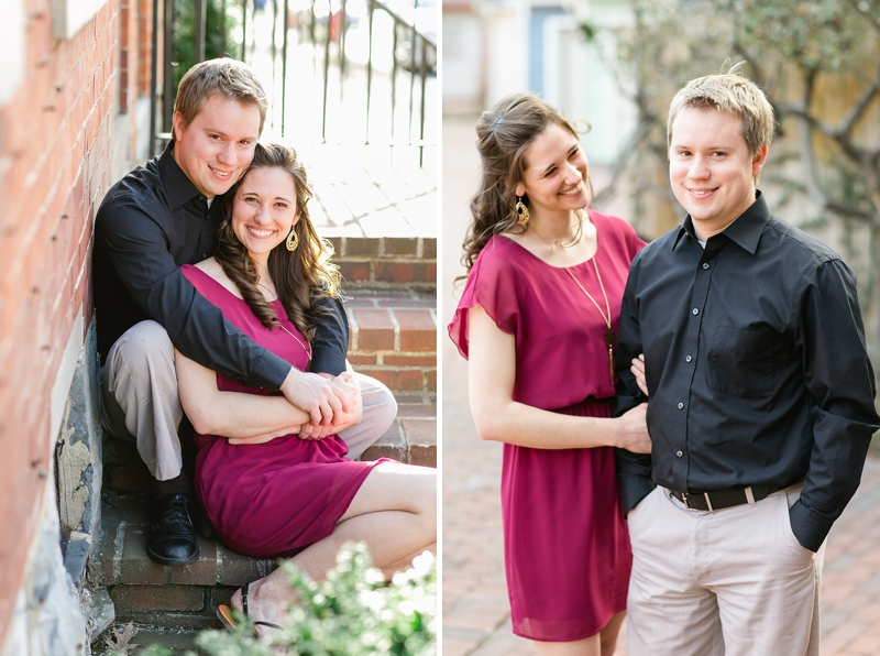 Downtown_Lancaster_City_Engagement_Session_06