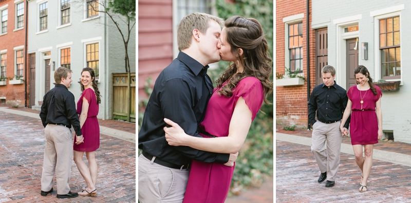 Downtown_Lancaster_City_Engagement_Session_07