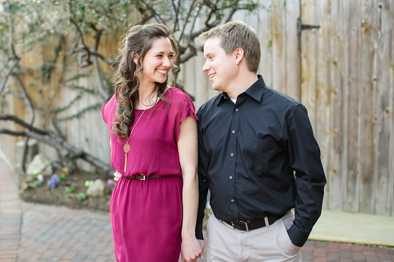 Downtown_Lancaster_City_Engagement_Session_09