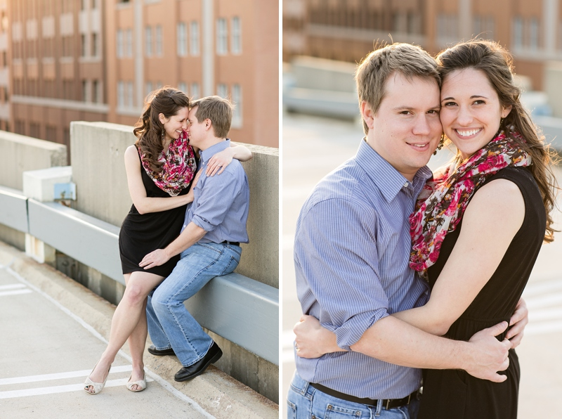 Downtown_Lancaster_City_Engagement_Session_10