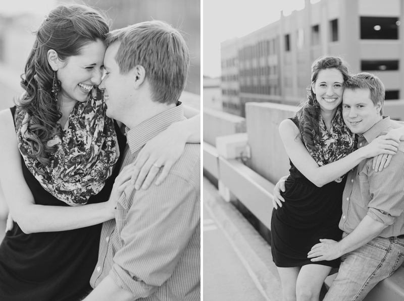 Downtown_Lancaster_City_Engagement_Session_12