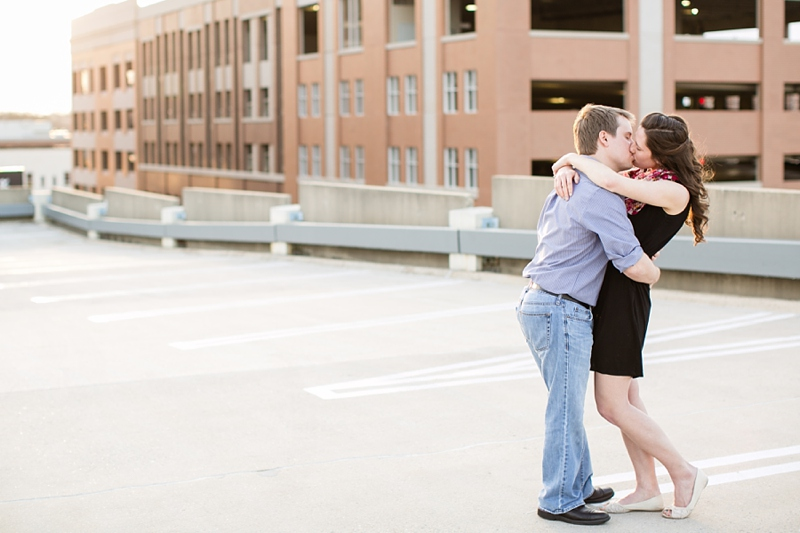 Downtown_Lancaster_City_Engagement_Session_13