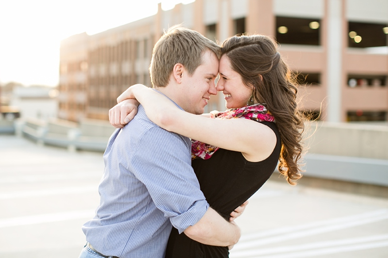 Downtown_Lancaster_City_Engagement_Session_14