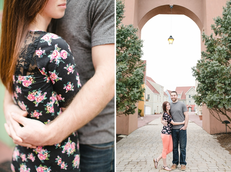 Lancaster_Engagement_Session_03