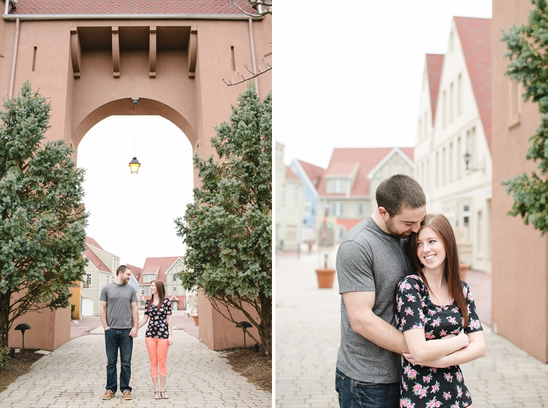 Lancaster_Engagement_Session_04