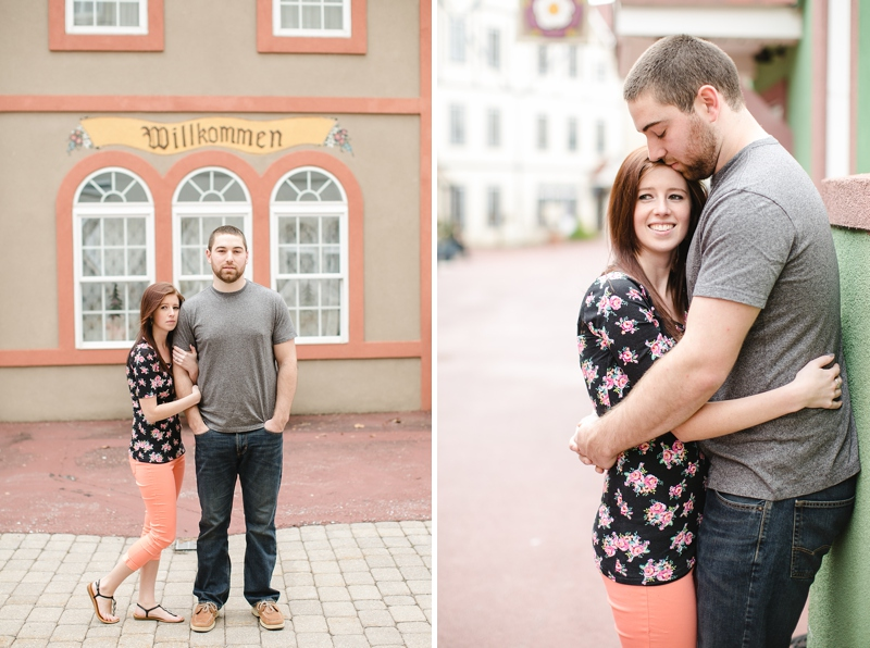 Lancaster_Engagement_Session_06