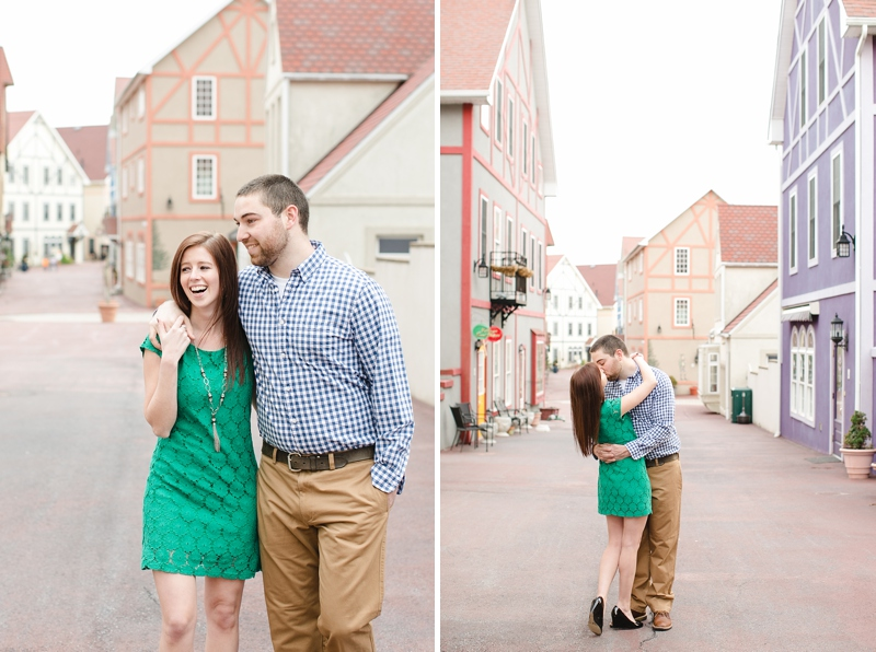 Lancaster_Engagement_Session_07