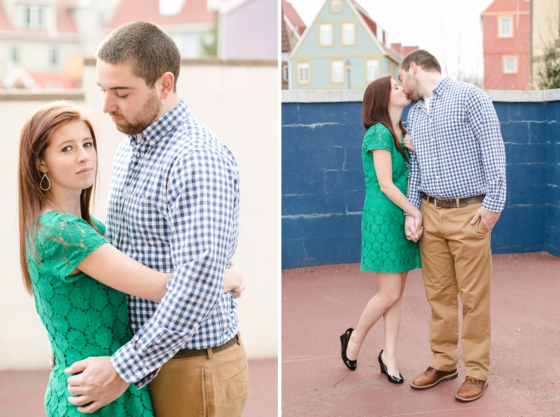 Lancaster_Engagement_Session_10