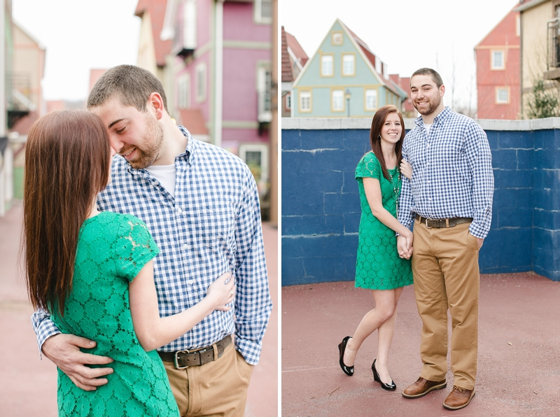 Lancaster_Engagement_Session_11