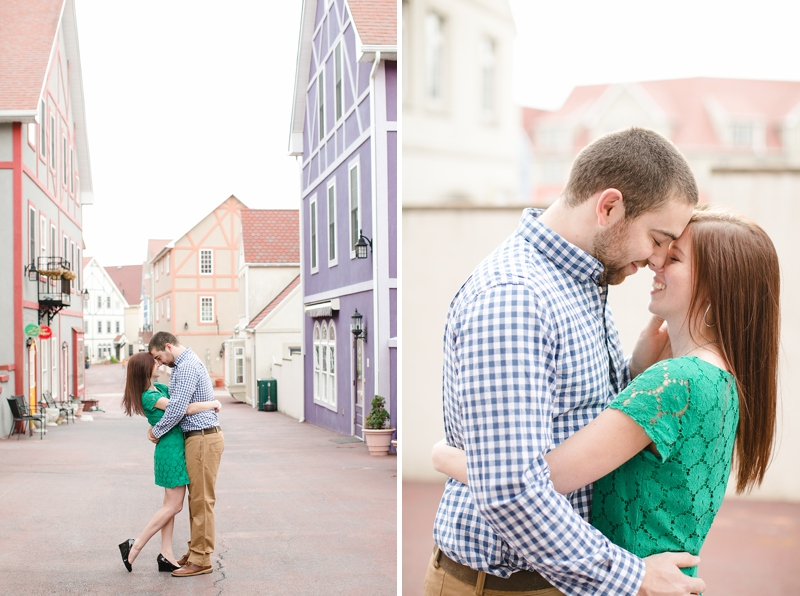 Lancaster_Engagement_Session_13