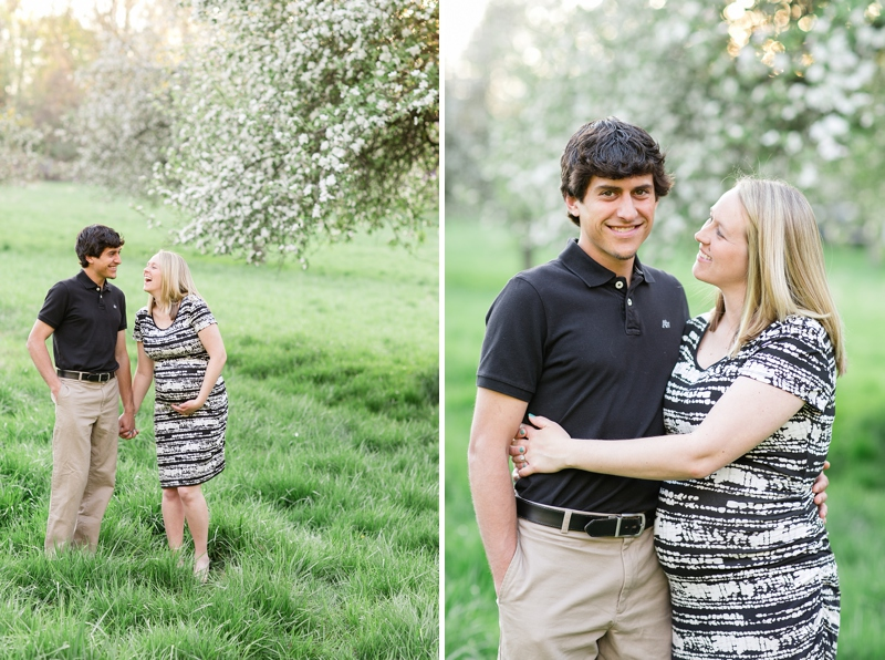 Lancaster_County_Photo_Session_09