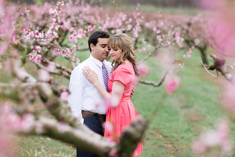 Lancaster_Masonic_Spring_Blossom_Engagement_session_04