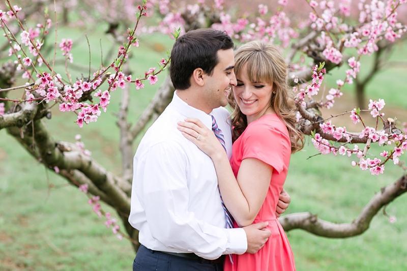Lancaster_Masonic_Spring_Blossom_Engagement_session_06
