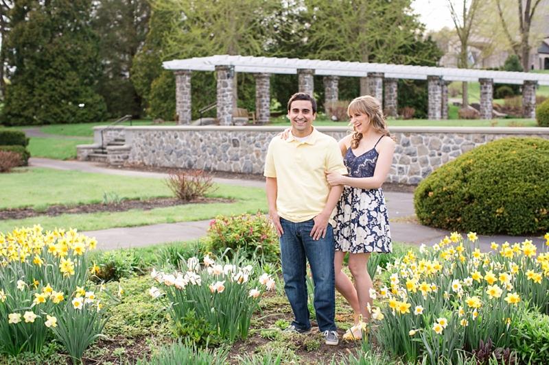 Lancaster_Masonic_Spring_Blossom_Engagement_session_09