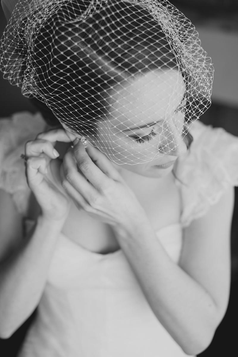 Philadelphia_Wedding_Bala_Cynwyd_Blossom04