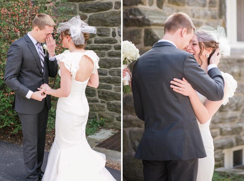 Philadelphia_Wedding_Bala_Cynwyd_Blossom07