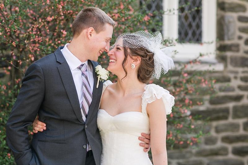 Philadelphia_Wedding_Bala_Cynwyd_Blossom11