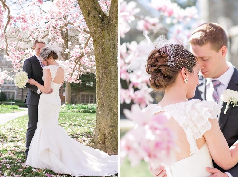 Philadelphia_Wedding_Bala_Cynwyd_Blossom13