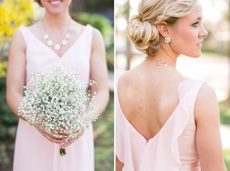 Philadelphia_Wedding_Bala_Cynwyd_Blossom21