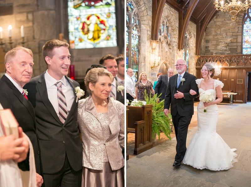 Philadelphia_Wedding_Bala_Cynwyd_Blossom22