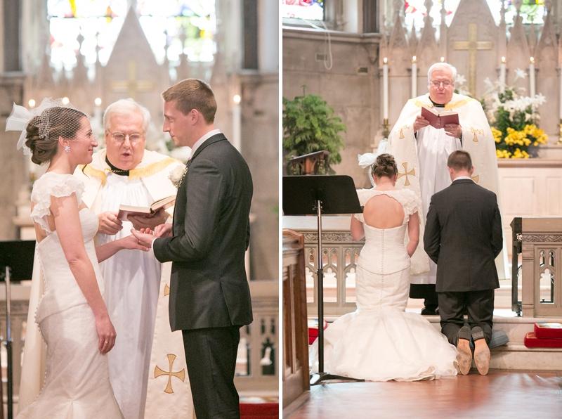Philadelphia_Wedding_Bala_Cynwyd_Blossom23