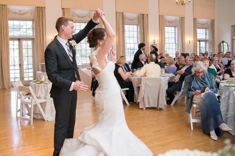 Philadelphia_Wedding_Bala_Cynwyd_Blossom31